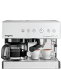 espresso filter automatic koffiemachine magimix avatar