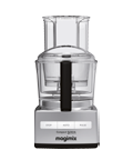 multifunctionele foodprocessor compact 3200 xl magimix avatar