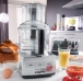 multifunctionele foodprocessor compact 3200 xl magimix