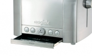 toaster 2 grille pain magimix viennoiserie