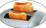 toaster 2 grille pain magimix tranche