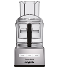multifunctionele foodprocessor 5200 xl magimix avatar