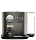 Nespresso Expert Magimix Connect via Bluetooth