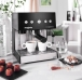 espresso automatic koffiemachine magimix 11412 11414