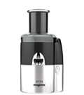 Juice Expert 3, Magimix, Extracteur de jus multifonction, extraction à froid