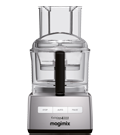 multifunctionele foodprocessor 4200 xl magimix avatar